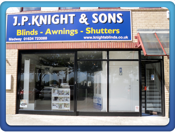 About Us J P Knight Amp Sons Ltd