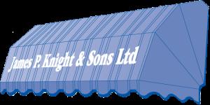 J P Knight & Sons Ltd