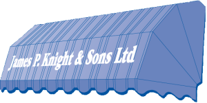 J P Knight & Sons Ltd