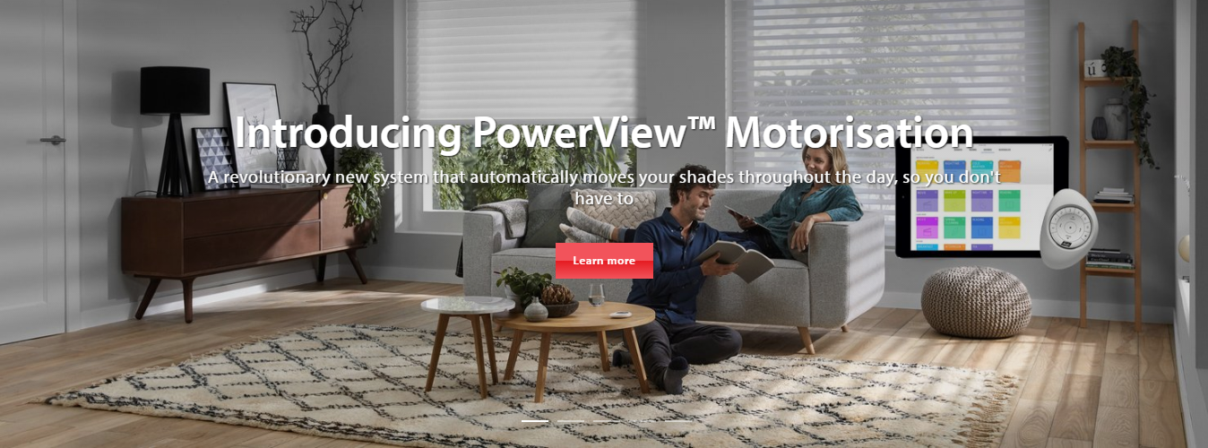 powerview-motorisation-slider-by-luxaflex-jp-knight-and-son-medway-kent